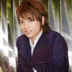 山崎育三郎wikiや兄弟は?仲が良いという噂の「大ちゃん」って?
