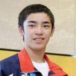 リジョンソンってどんな技?!白井健三選手床で見事金メダル獲得!
