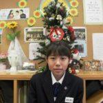高田愛弓さんの「夢の跡」全文を読むには? 2014年の作品も紹介!