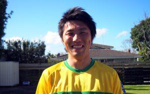 takuya_iwata