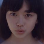 スミカスミレの女子高生(くりはら)役は誰?恋のライバルは山田杏奈?