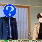 24時間テレビ2016メインパーソナリティは誰?司会は小山くん(NEWS)!