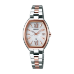 綾瀬はるかのルキアヤセの値段(価格)や販売店は?CM着用腕時計も調査