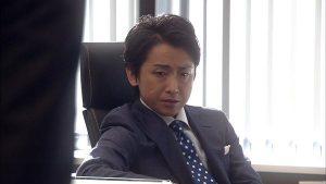 鮫島零治ネクタイ3