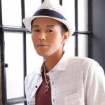 和田光司の病気の症状は?デジモン動画とバタフライの歌詞や経歴は?
