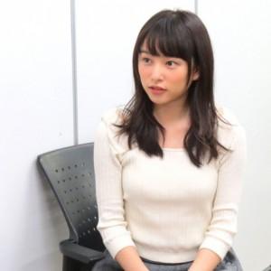 桜井日奈子1