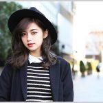 ミュゼCM(2016)の曲や女の子は誰?モデルでタレントの池田エライザ?