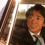 世界一難しい恋3話 鮫島(大野智)のネクタイコレクションを一覧紹介!
