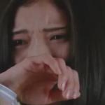 トヨタホームCMの女優は誰?吉田洋と共演の泣く女の子は松岡茉優?