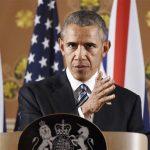 オバマ広島訪問の時間や日程!移動やルートは?交通規制も気になる!
