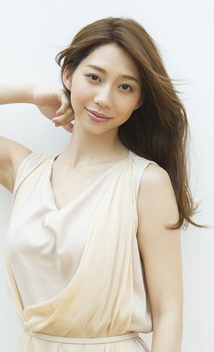 小泉麻耶の画像 p1_11