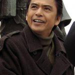 和音匠が父・志垣太郎の息子でさんま御殿に!彼女や大学と演技力は?