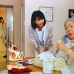 ラブソング4話の看護師役は誰?可愛いナースは女優の武田玲奈?