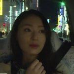 不機嫌な果実(2016)事務員の女の子は誰?関口真希役は女優の藤本泉?