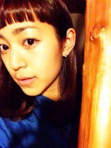 Ema(エマ)