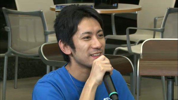 会一太郎(三遊亭一太郎)の結婚相...
