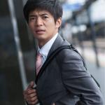 和田正人は吉木りさと結婚?馴れ初めや出会いのきっかけが気になる!