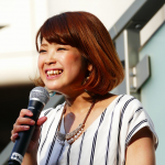 カラオケバトルの齊藤伶奈(さいとうれな)が可愛い!wikiや動画も!