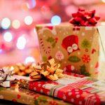 クリスマスプレゼント小学生の女の子に人気ランキング!予算の相場は?