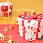 クリスマスプレゼントを妻(嫁)に!30代に人気のランキングや相場は?