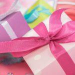 バレンタインプレゼントを彼氏へ!チョコ以外で人気は?雑貨を紹介!