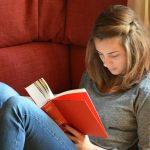 年末年始が一人で暇!暇つぶしできるおすすめの面白い本を3つ紹介!
