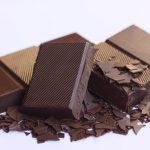 モロゾフバレンタイン2017のチョコの値段や販売は?おすすめはコレ!