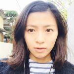 榮倉奈々の髪型やメイクは?東京タラレバ娘の髪色や前髪もかわいい!