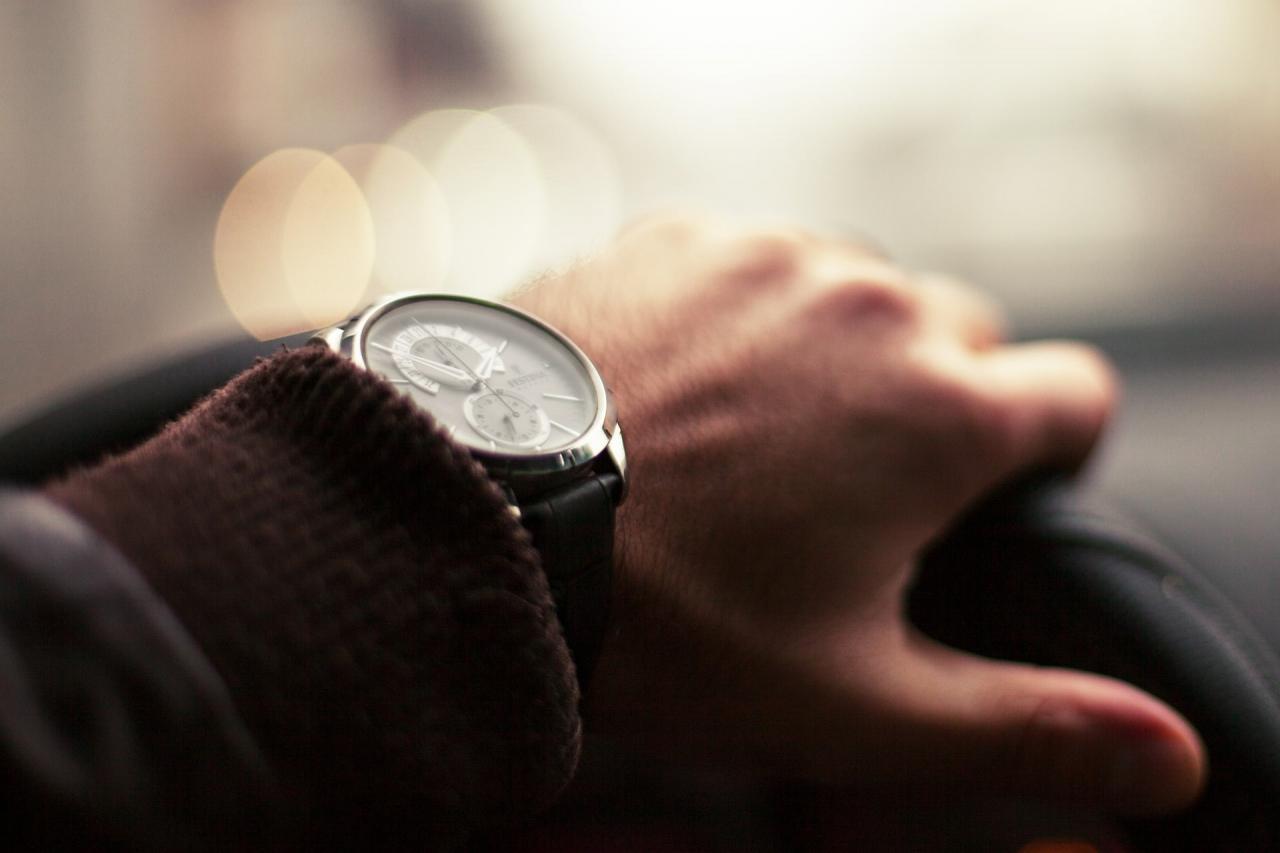 木村拓哉のA LIFEの時計のブランドは?キムタクのペンや小物も気になる!
