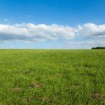 JAL嵐の先得CMの北海道のロケ地の場所は?草原は網走市の能取岬灯台?