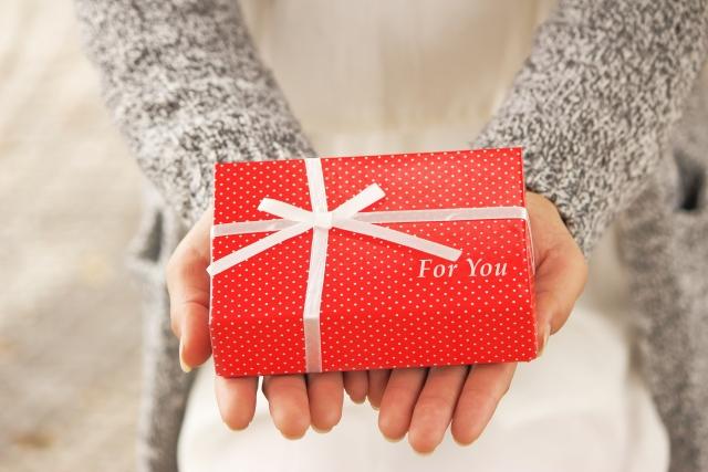 チョコ以外の人気はこれ!バレンタインにYOSHIKI絶賛のお菓子を贈ろう!